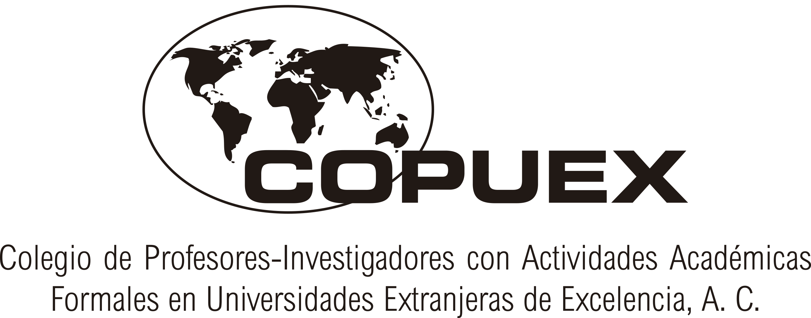 Copuex